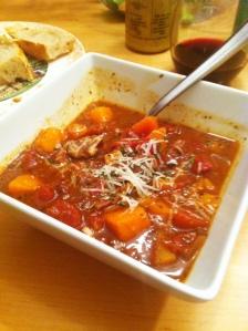 pinterest meal stew 2
